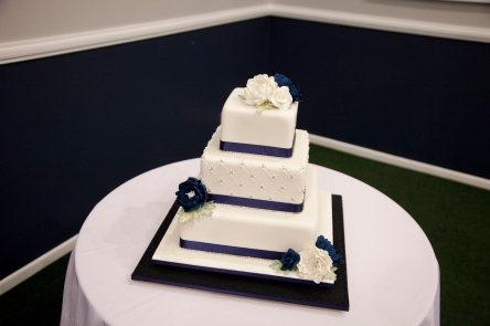 Love cake but also have a budget? I can recommend a supplier