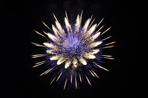 fireworks-show