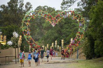 woodford-folk-festival-1