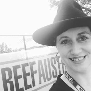 Beef week